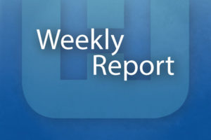 Weekly-Report-v3